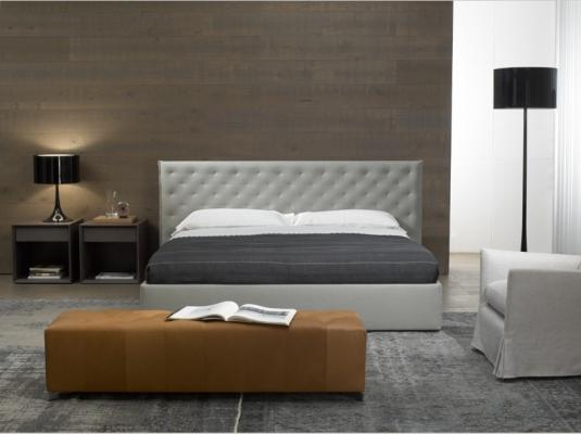 Colección de camas VALERIA de CasaDesús