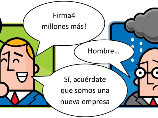 Dimite el presidente de Feria Valencia. ¡Qué menos!