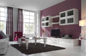 Monrabal Chirivella ofrece colecciones para todo. Incluso minimalismo con estilo contemporáneo e intemporal.
