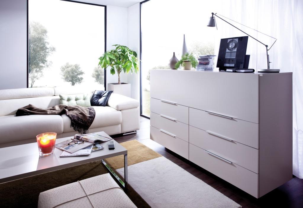 Comprar muebles de comedor salón requiere estilo. | Blog ...