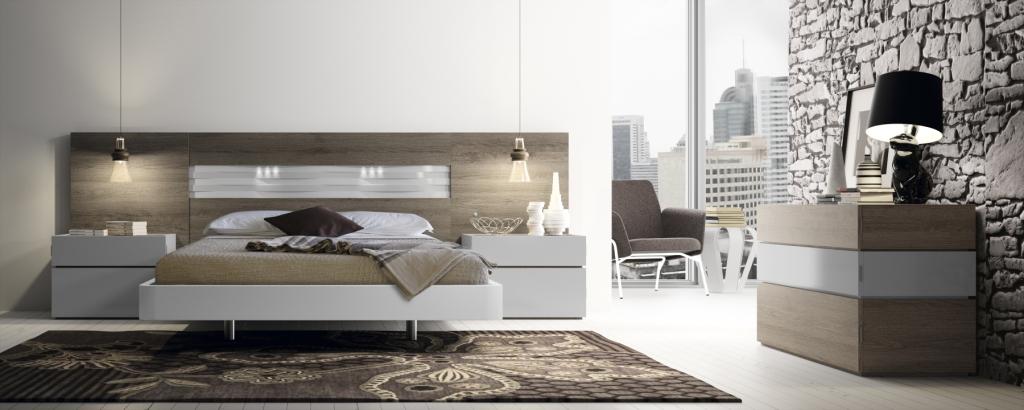 nuevo dormitorio de matrimonio glicerio chaves 2016 EOS 105 2