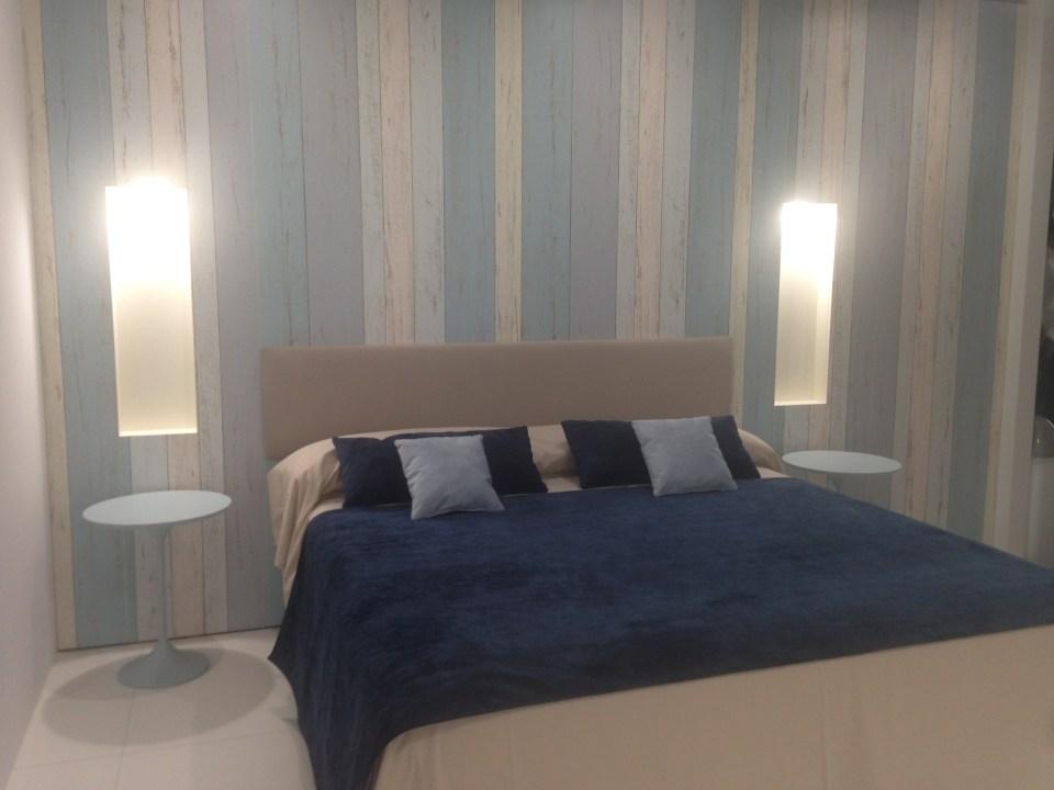 dormitorio yecla
