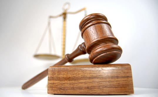 """Condenado un administrador de Empresa de Muebles por su """"Concurso"""""""