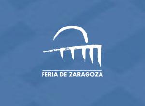 La Feria de Zaragoza está siendo un éxito.
