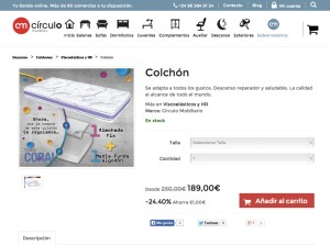 PRODUCTO Web1