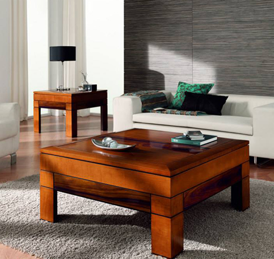 Sofa blanco mueblipedia3