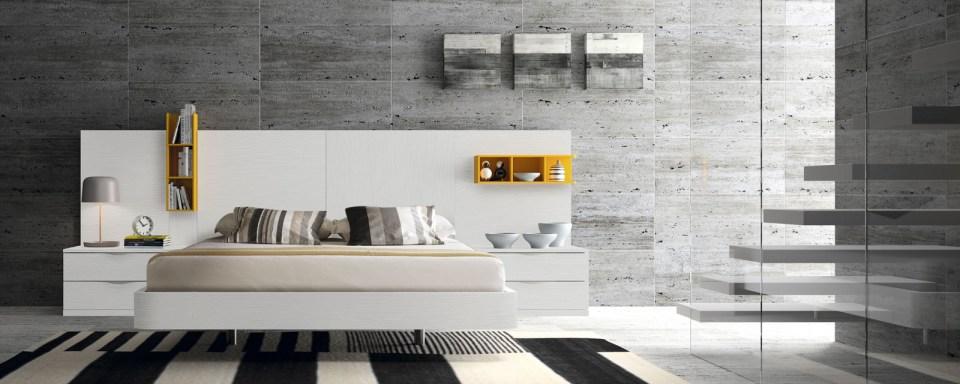 dormitorio bicolor de glicerio chaves EOS_140