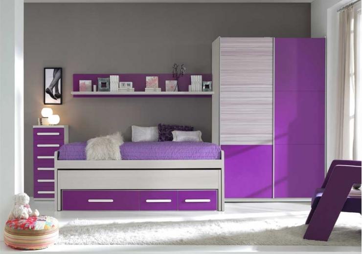 dormitorio-juvenil-compacto-ambiente-basic011