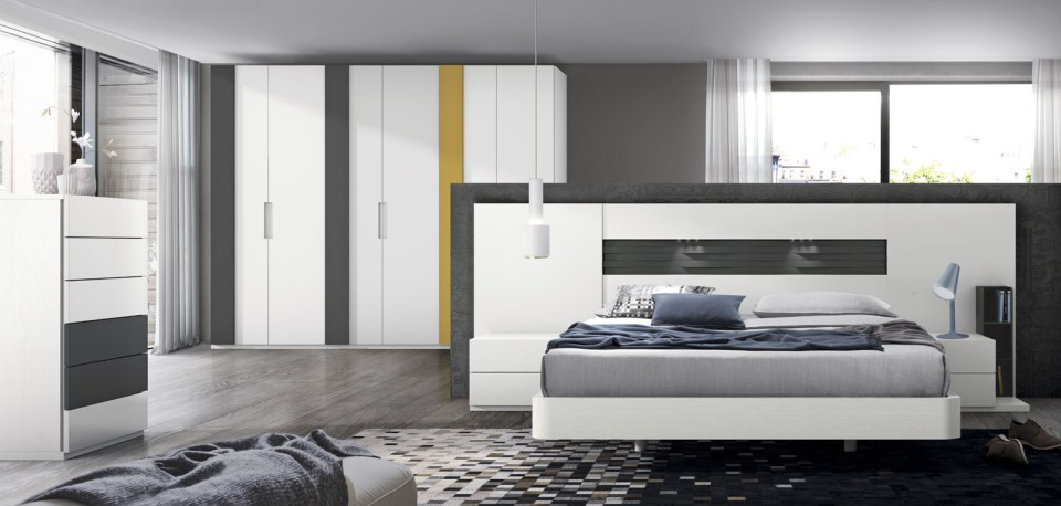 dormitorio moderno glicerio chaves EOS_107