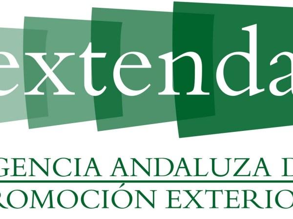 Más ayudas para las fábricas de muebles andaluzas que expongan en Hábitat 2015.