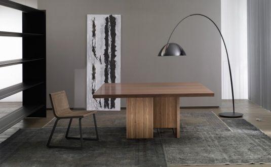 Colección mesa ORWELL de CasaDesús