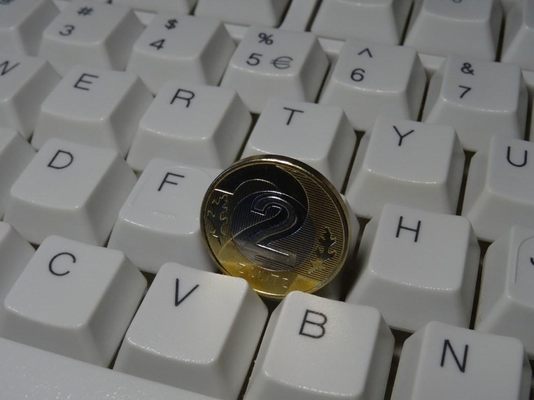 presion precios internet