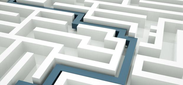 Internet: Objetivos, estrategia y presupuesto (2)