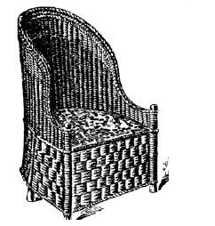 Historia del mueble grecia y roma blog - Estilos de sillas antiguas ...