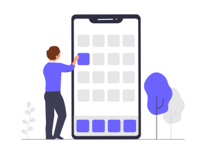 mobil-uygulama-gelirleri