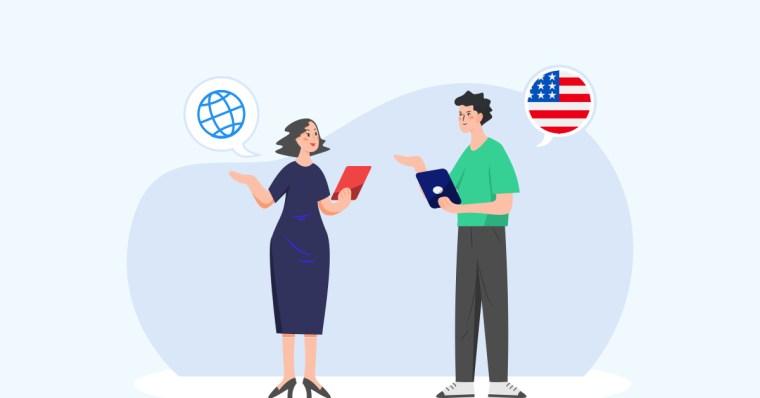 Amerika'da Şirket Kurarken Dikkat Edilmesi Gerekenler