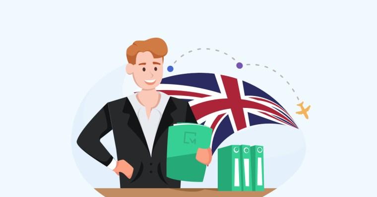 İngiltere'de Şirket Kurmanın Avantajları