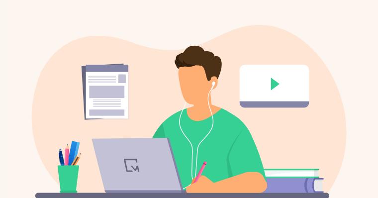 Girişimciler için 5 eğitim konusu