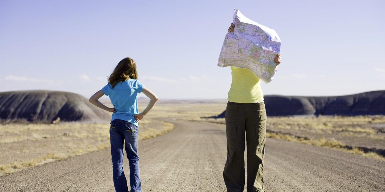 IAC Seguro Viagem