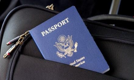 Como tirar passaporte e visto para América do Norte – Sem Problemas!