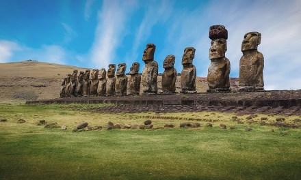 6 Destinos Imperdíveis para Viajar para América do Sul