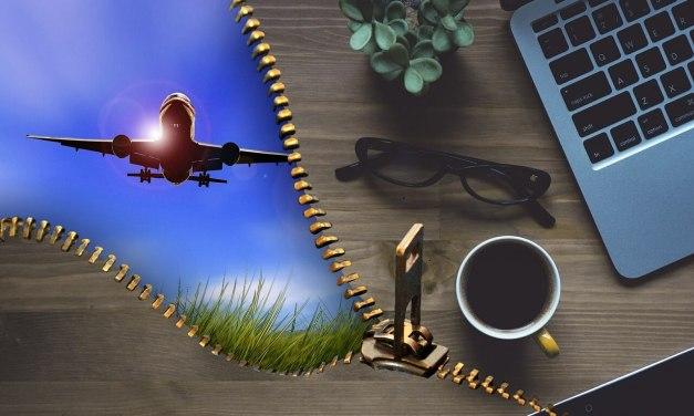 Qual o Melhor Seguro Viagem? Confira os 10 Melhores