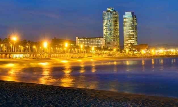 Veja tudo sobre o seguro viagem Barcelona