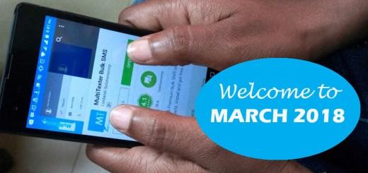 bulk sms nigeria app