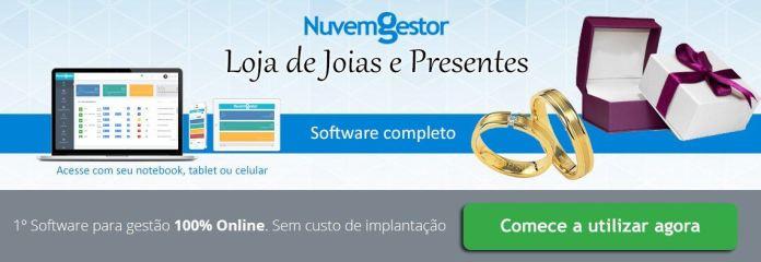 software-de-presentes