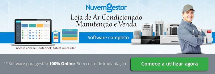 software-ar-acondicionado