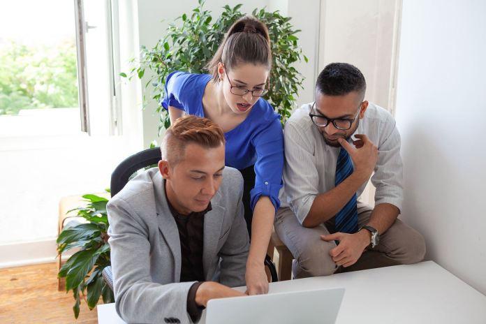 O que é e como implementar o endomarketing em sua empresa