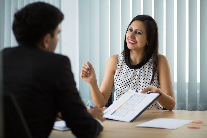 Você sabe a dor do seu cliente?