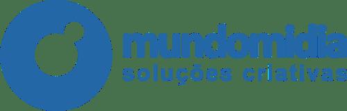 Mundomidia Softwares