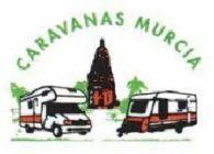 CaravanasMurcia