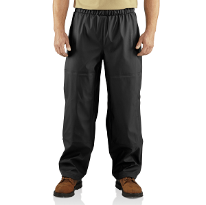 Carhartt waterproof Medford Pants