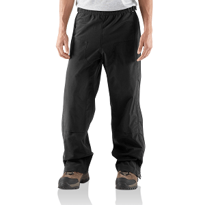 Carhartt waterproof shoreline pants