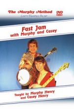 Fast Jam with Murphy and Casey cover
