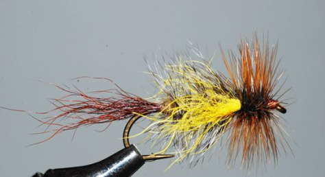 Fly Fishing Questions and Answers Podcast