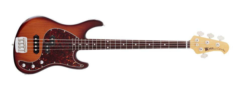 instrument-63
