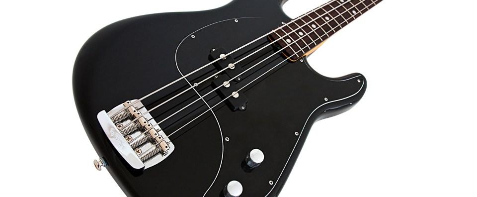slide-62
