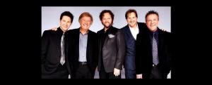 Gaither_Vocal_Band