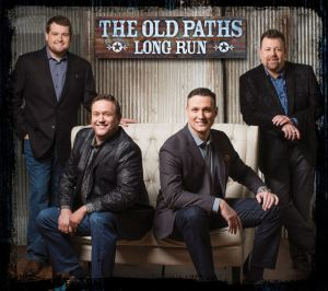 Long Run (The Old Paths)