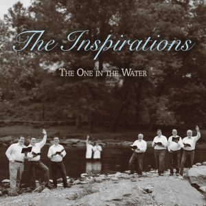 The One In The Water (The Inspirations)