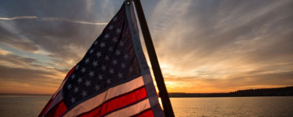 Rusty-Lewis-Photography-Flag-0186