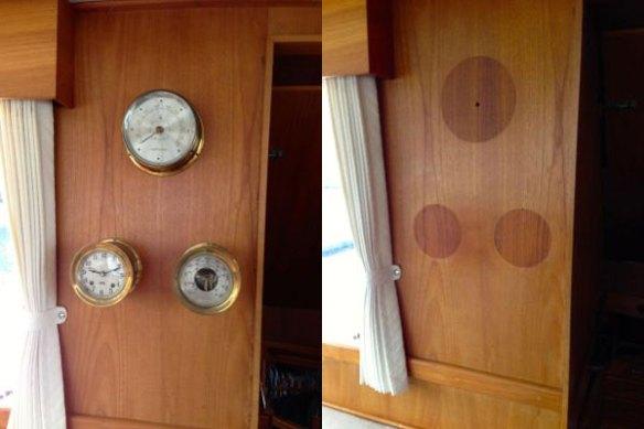 mv Archimedes BeforeAfter Instruments