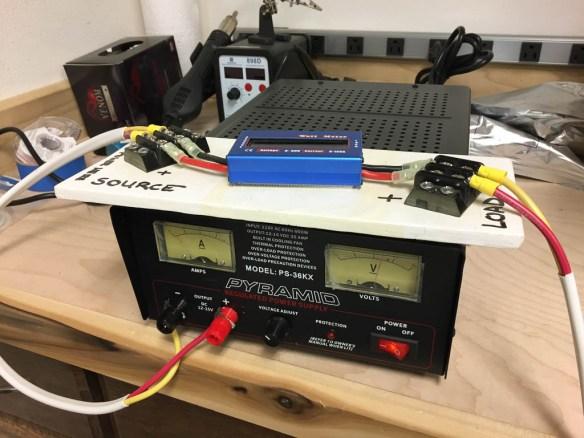 mv-archimedes-deck-freezer-power-source