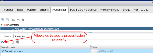 vCO-PresentationProperty