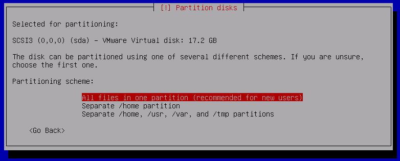 LinuxPerf-Part1-2-Partition
