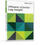 VMW-BXSHT-vCNTR-LOG-INSIGHT_eStore