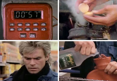 videos-macgyver-july4th